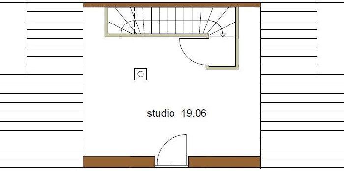 Haus L - DG